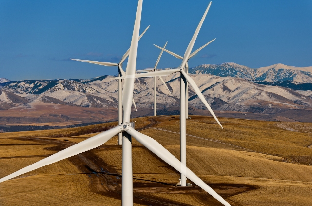 17 Generation Wind Power Nordex 1 Web